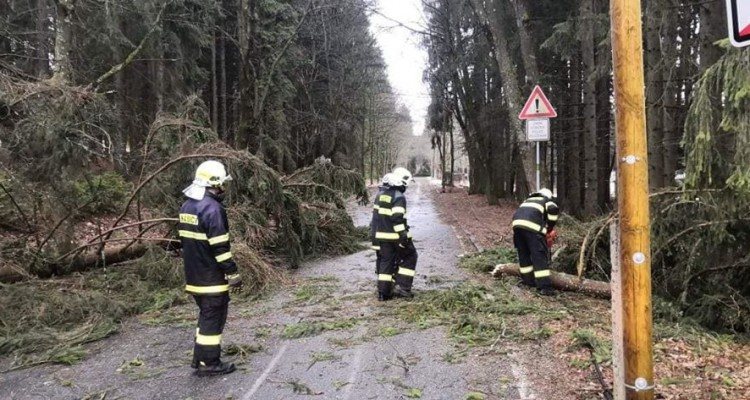 hasiči-stachy-100220-7