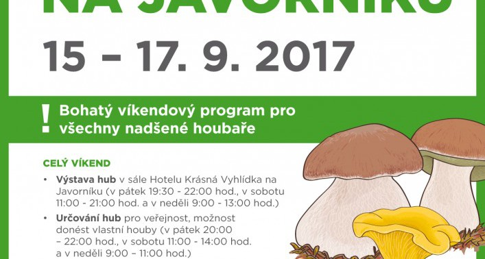 javornik_houby_2017_v3