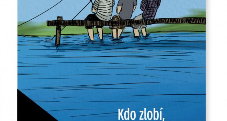 kniha-titulka-paska