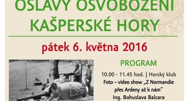 1600x900_9882txoz-plakat-06-05-2016-program