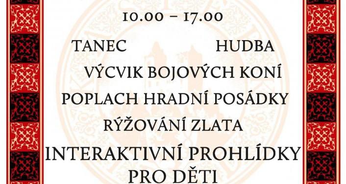 oslavy_plakat-page-001
