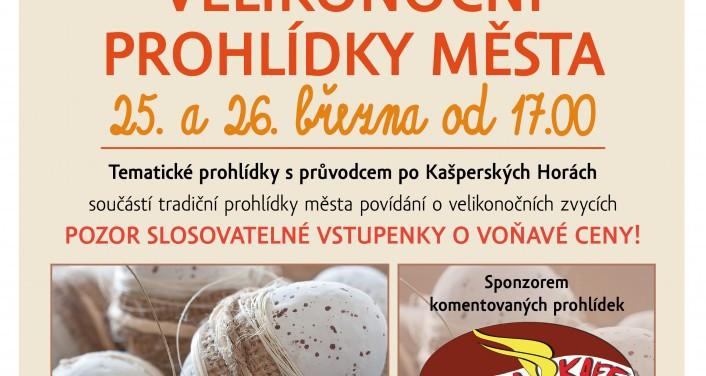 velikonoce_plakat_prohlidky