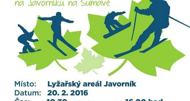ZSH2016_javornik_plakat_v1-page-001