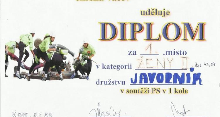 Diplom_zeny_II._okrsek_2014-page-001