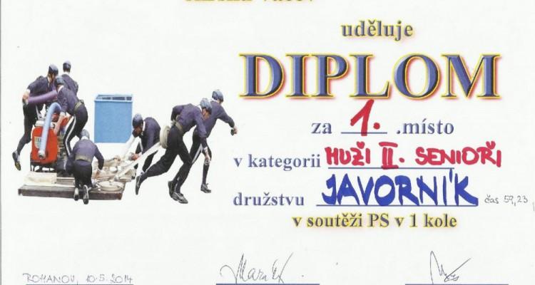 Diplom_muzi_seniori_okrsek_2014-page-001