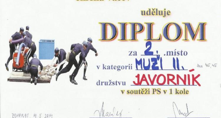Diplom_muzi_II._okrsek_2014-page-001