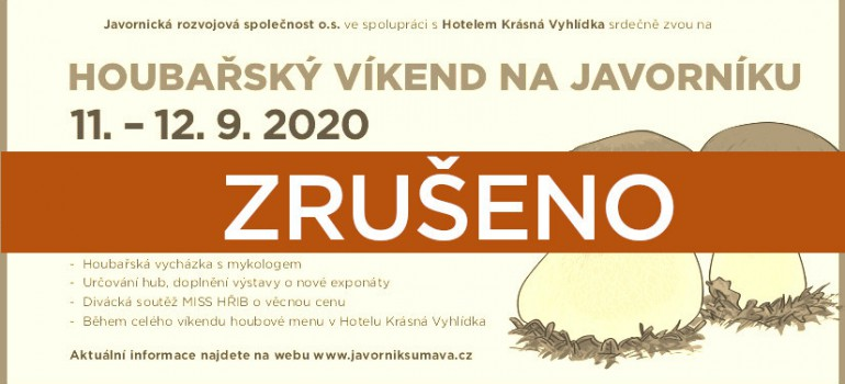 javornik_houby_pozvanka_2020_v1_x