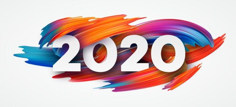 ecmascript-2020-optional-chaining-900x450