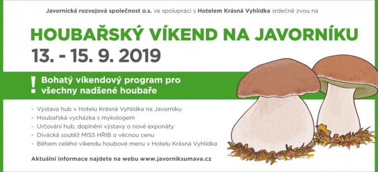 javornik_houby_pozvanka_2019_v1