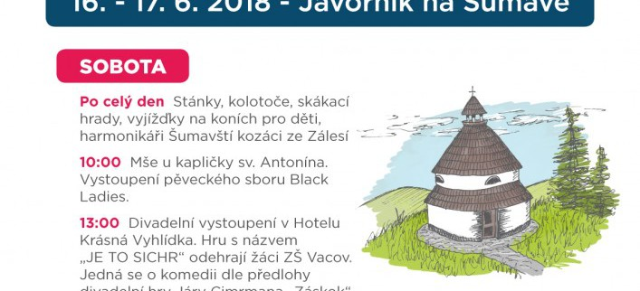 pout-sv-antonina2018_plakat_fin (1)