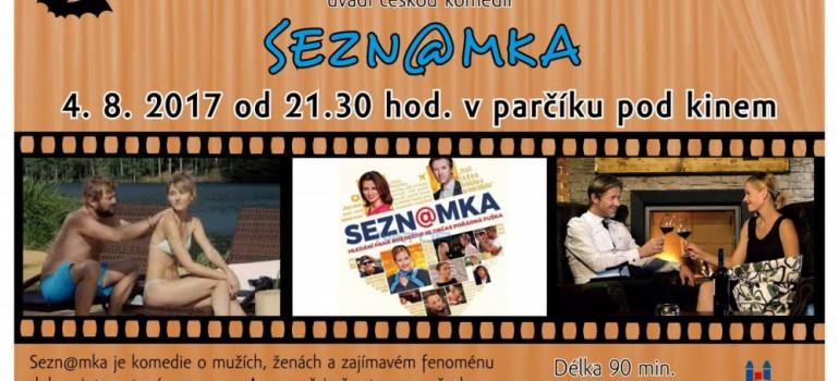 1600x900_jnkvjmb2-sezn-mka