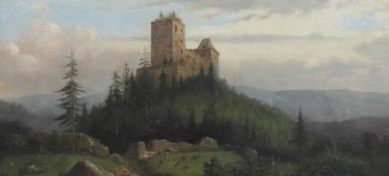 2065-f-j-dyck-hrad-kasperk-2065-27