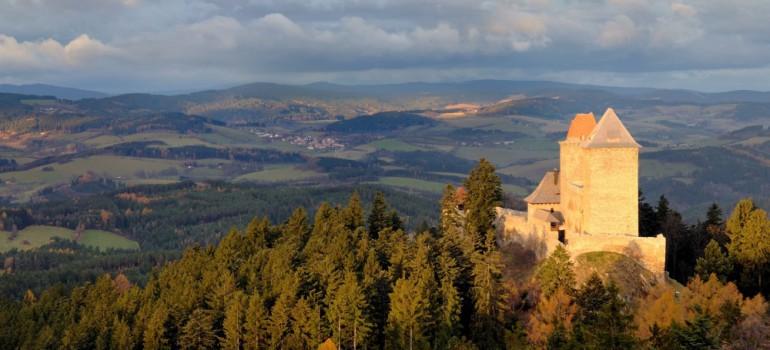 hrad_kasperk
