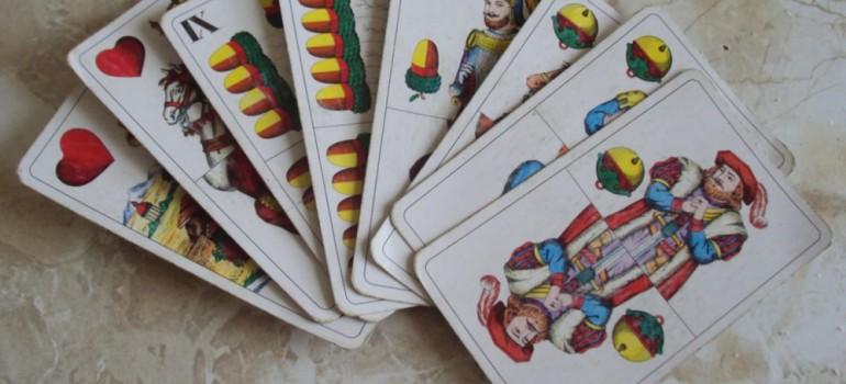 Německé_karty
