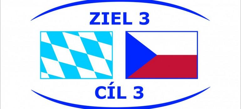 CR-Bavorsko-Logo_Cil3