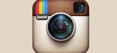 5310516-instagram-logo