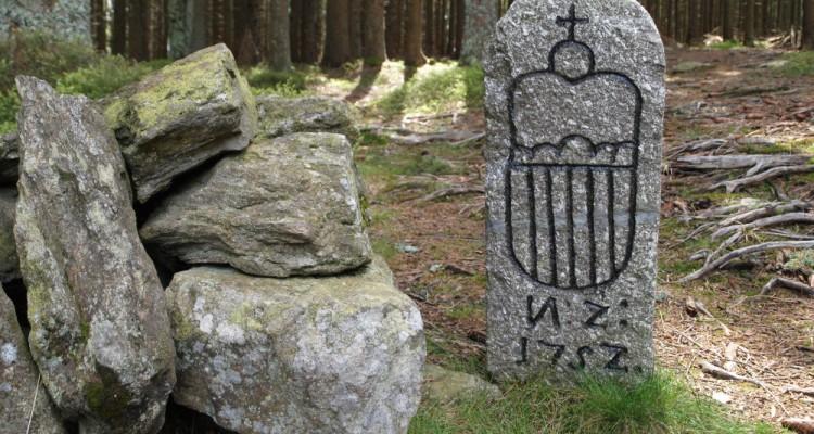 Mezní kámen