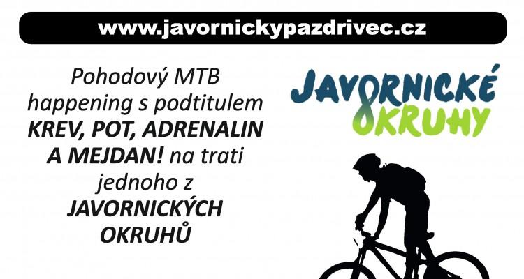 letak_pazdrivec_krivky_02-page-001