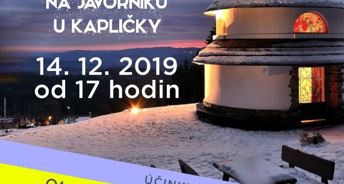 Troubení_2019_plakát