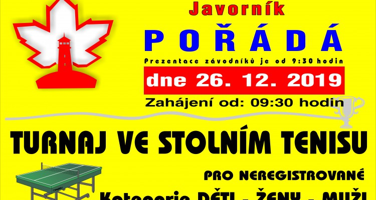 plakát turnaj tenis
