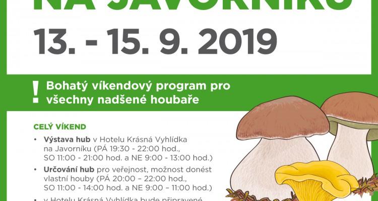 javornik_houby_2019_plakat_v1