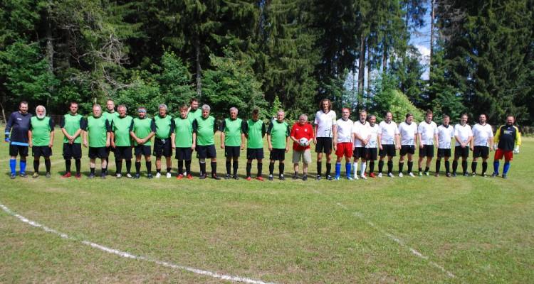 Pouťový fotbal a6