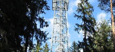 450px-Hoslovice-rozhledna