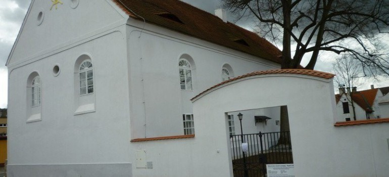 synagoga_3
