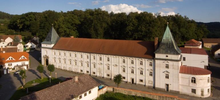 Muzeum Lamberská stezka v Žihobcích_3