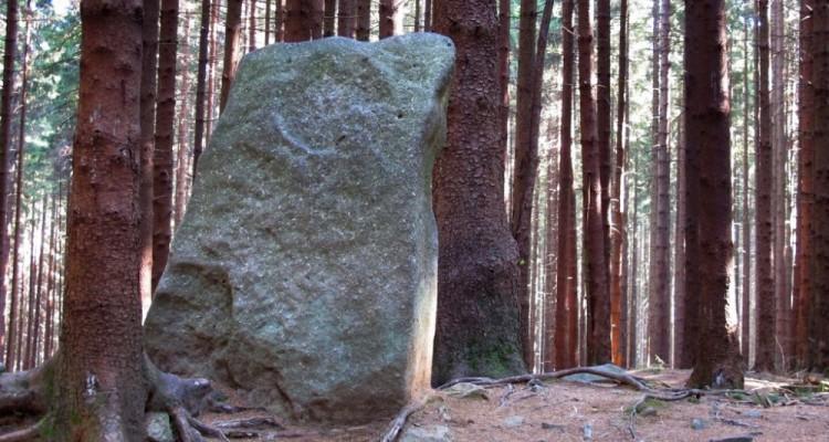 Měsíční kámen