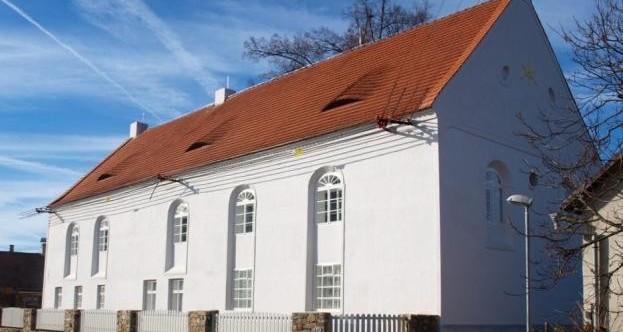 synagoga_1