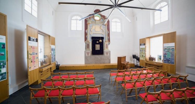 synagoga_2