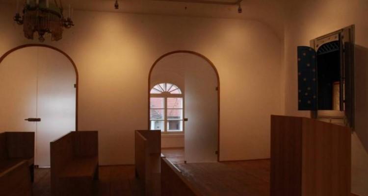 synagoga_4