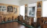 muzeum-sumavy-kh-04