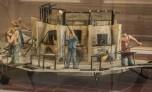 muzeum-sumavy-kh-09