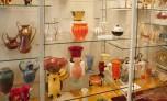 muzeum-sumavy-kh-14