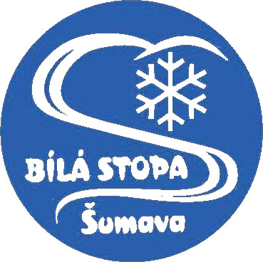 bilastopa.cz